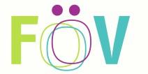 FöV-Logo